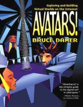 Avatars Book