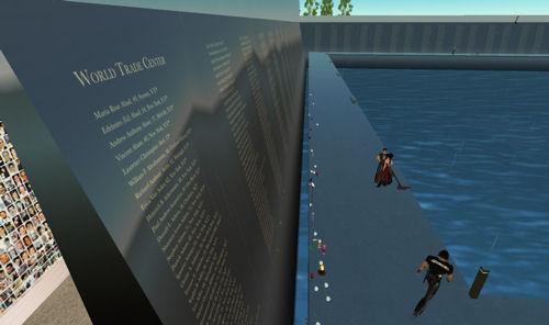 Word Trade Center 2